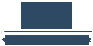 GKN Aerospace & Fokker Logos